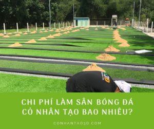Chi-phi-lam-san-bong-da-co-nhan-tao
