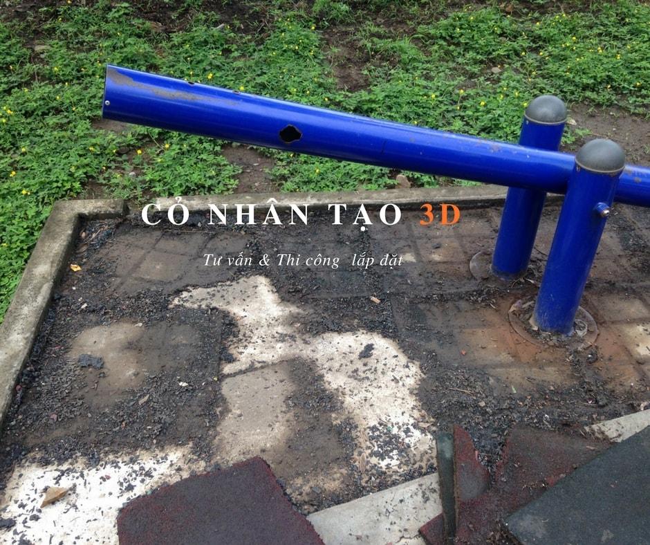 co-nhan-tao-bigc (13)
