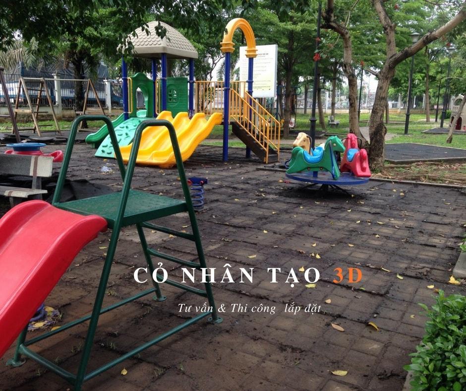 co-nhan-tao-bigc (9)