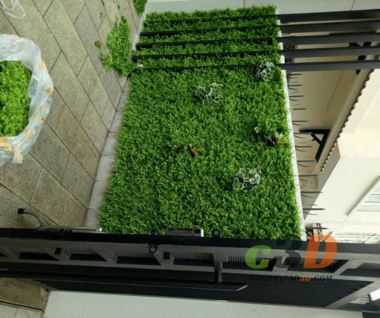 tường cỏ nhân tạo (3)