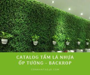 tam-vi-la-nhua-op-tuong-thumbnail