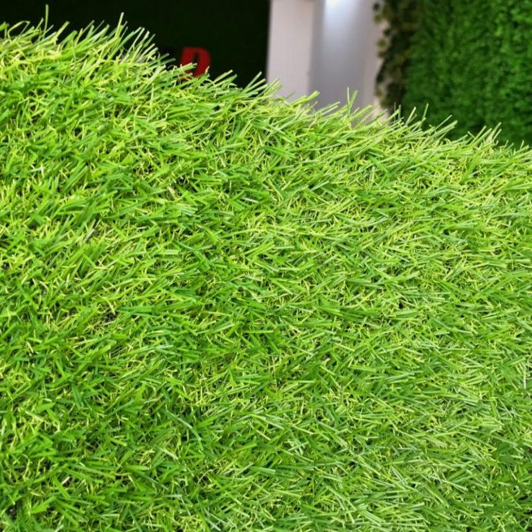 Giá bán thảm cỏ nhân tạo sân vườn F20-T