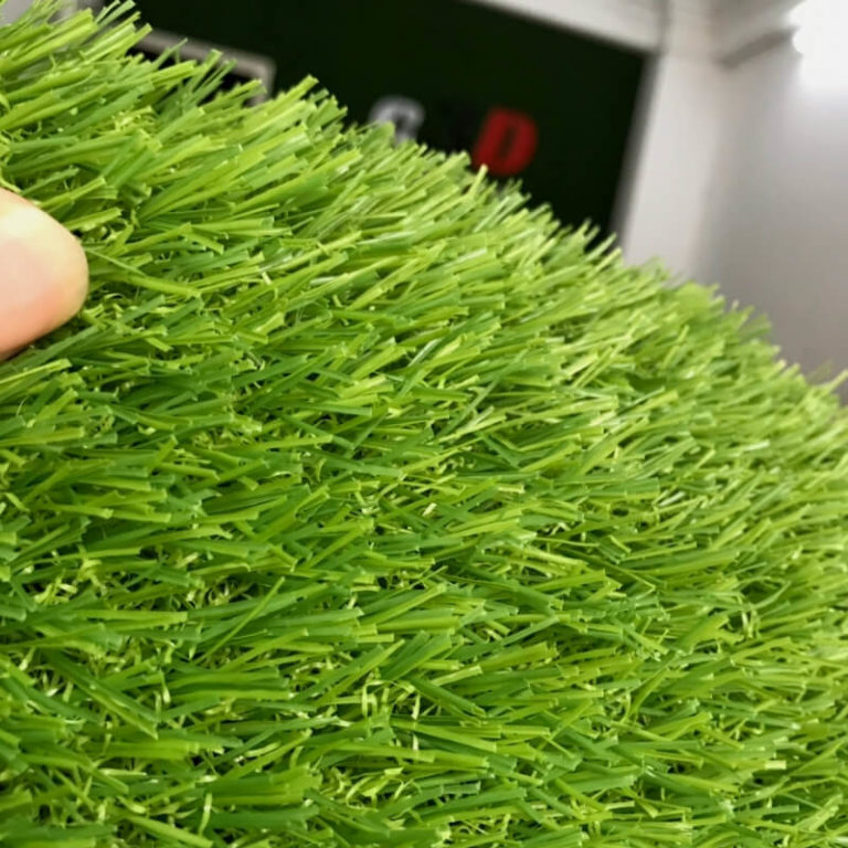 Bảng giá cỏ nhân tạo sân vườn F30-T