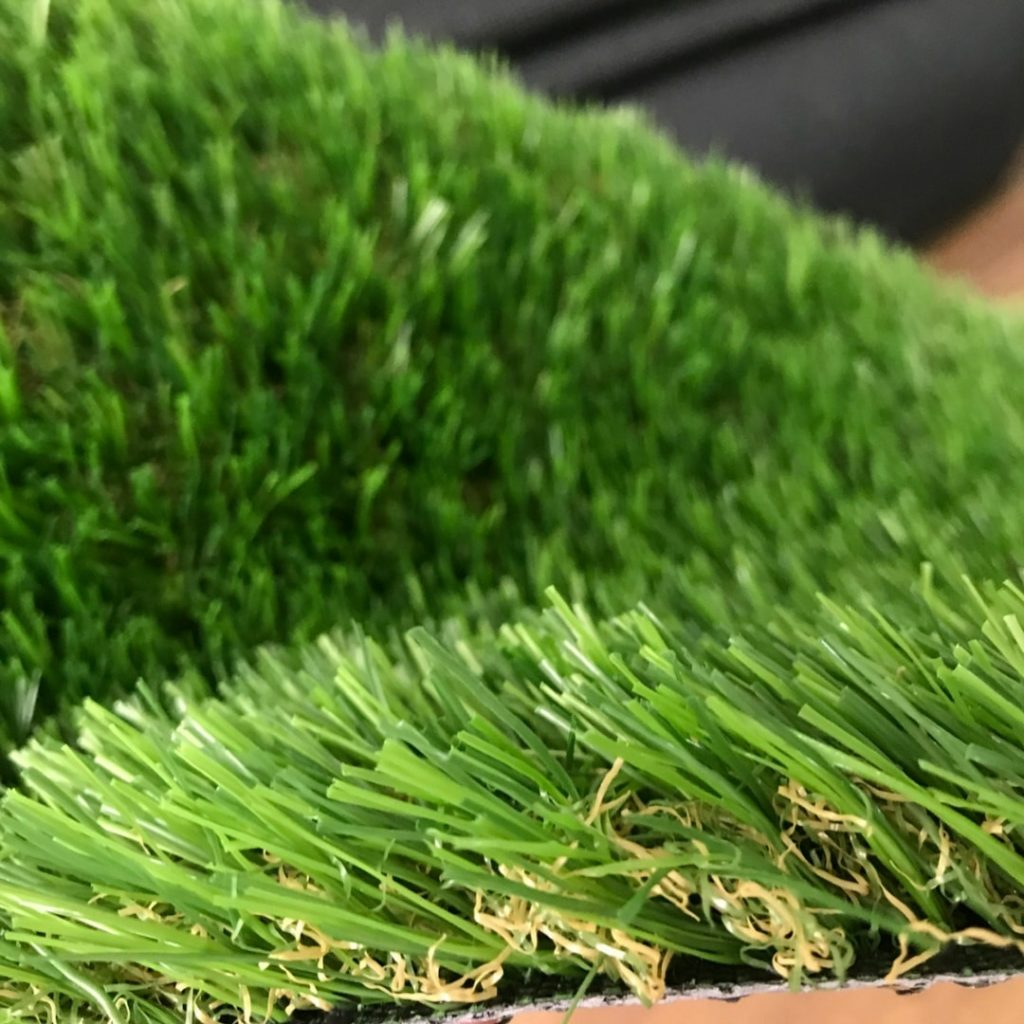 Giá cỏ nhân tạo sân vườn F30 U