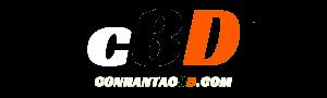 C3D.bg2